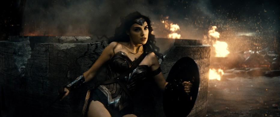 Batman-v-Superman-Dawn-of-Justice-2016-Zack-Snyder-05.jpg