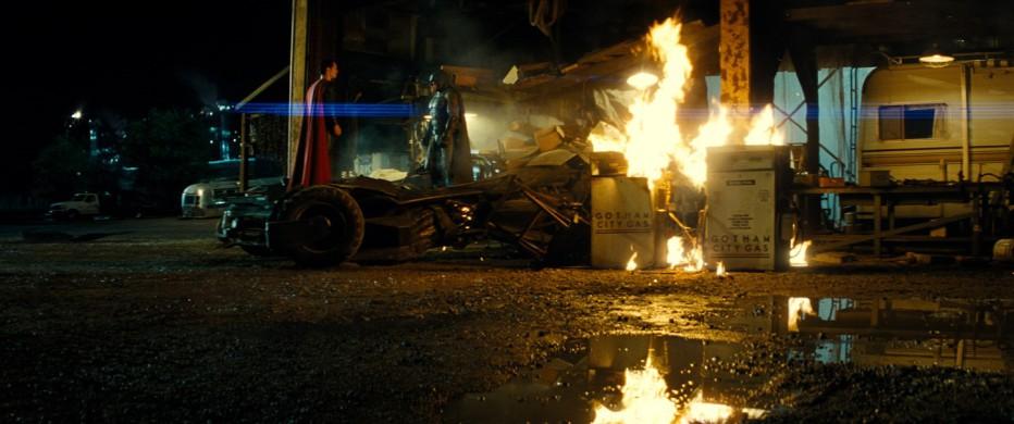 Batman-v-Superman-Dawn-of-Justice-2016-Zack-Snyder-06.jpg