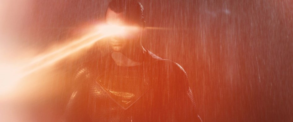 Batman-v-Superman-Dawn-of-Justice-2016-Zack-Snyder-10.jpg