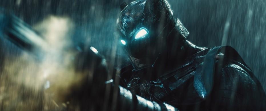 Batman-v-Superman-Dawn-of-Justice-2016-Zack-Snyder-11.jpg