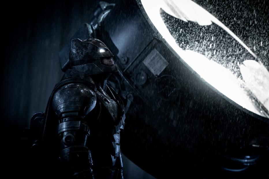 Batman-v-Superman-Dawn-of-Justice-2016-Zack-Snyder-16.jpg