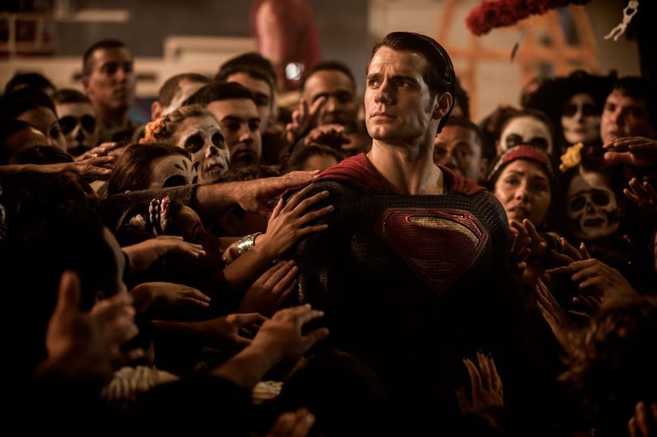 Batman-v-Superman-Dawn-of-Justice-2016-Zack-Snyder-20.jpg