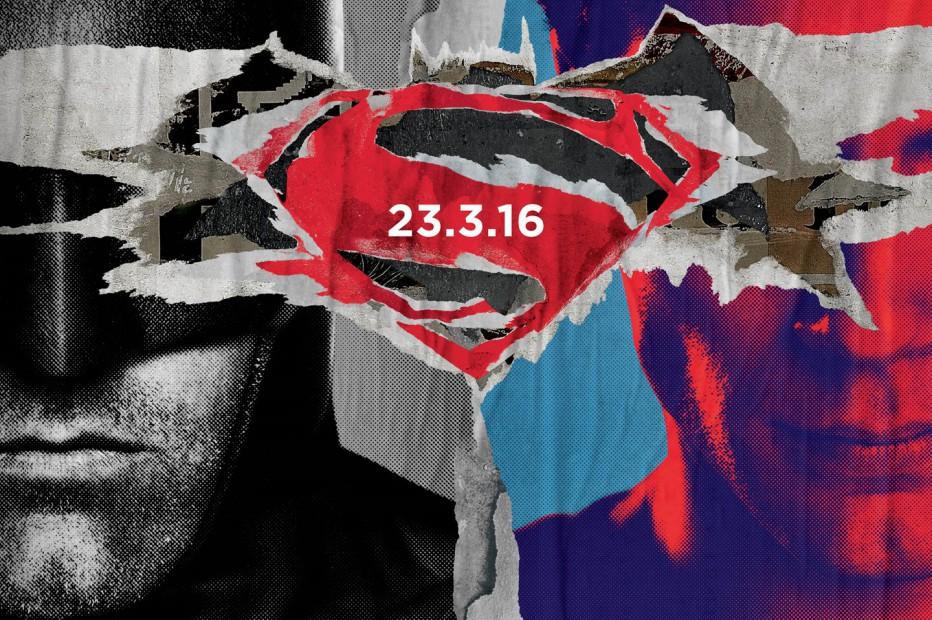Batman-v-Superman-Dawn-of-Justice-2016-Zack-Snyder-24.jpg