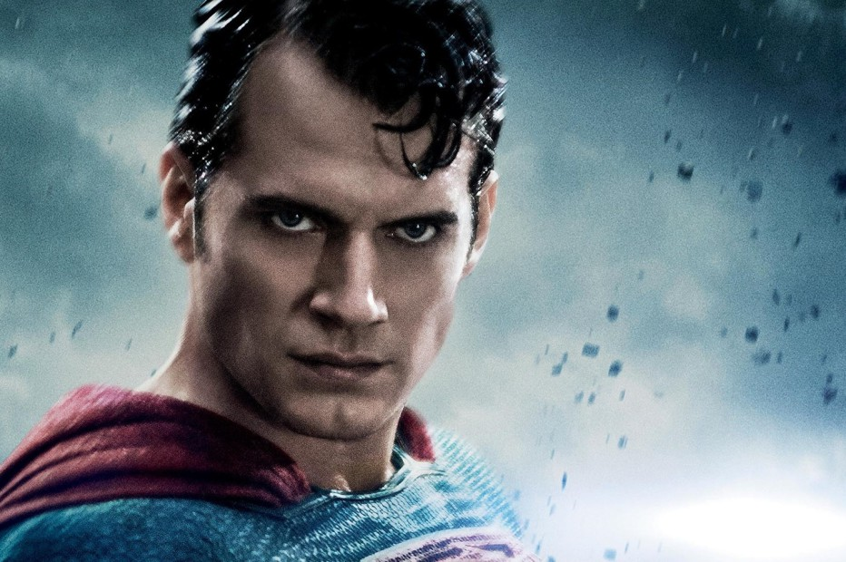 Batman-v-Superman-Dawn-of-Justice-2016-Zack-Snyder-26.jpg