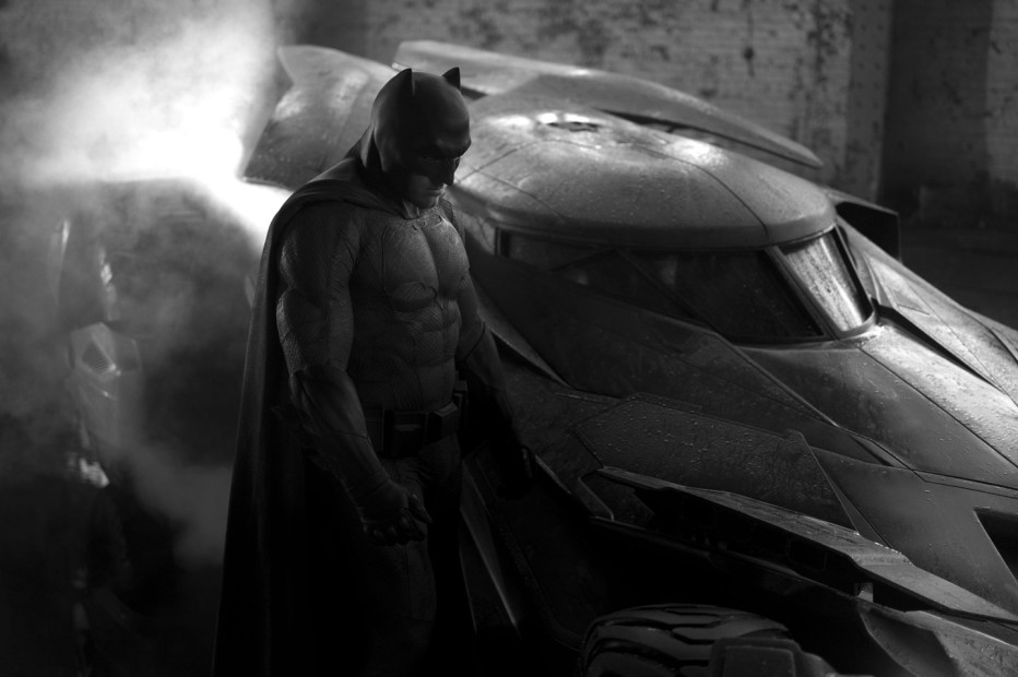 Batman-v-Superman-Dawn-of-Justice-2016-Zack-Snyder-29.jpg