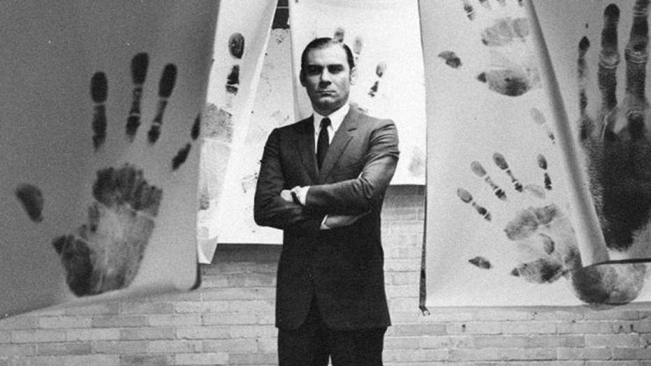 Indagine-su-un-cittadino-al-di-sopra-di-ogni-sospetto-1970-Elio-Petri-02.jpg