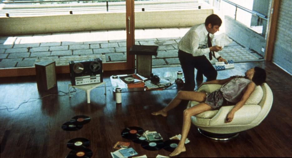 Indagine-su-un-cittadino-al-di-sopra-di-ogni-sospetto-1970-Elio-Petri-04.jpg