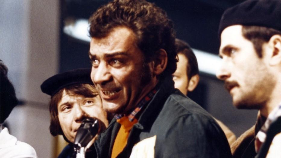 La-classe-operaia-va-in-paradiso-1971-Elio-Petri-05.jpg