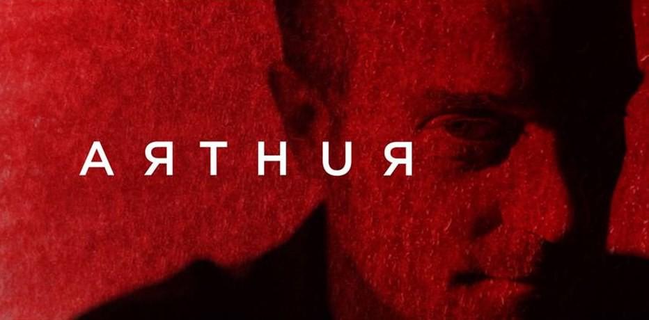 Arthur, il cuore nero del Ticino