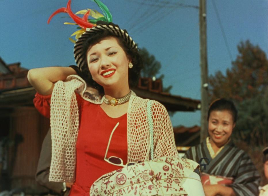 carmen-torna-a-casa-1951-karumen-kokyo-ni-kaeru-keisuke-kinoshita-01.jpg
