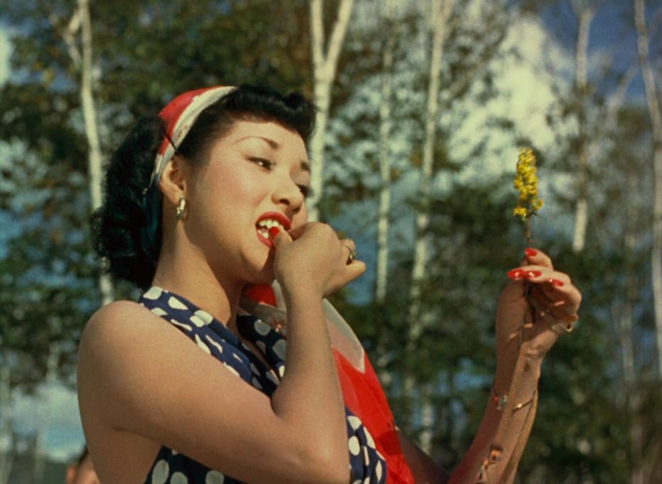 carmen-torna-a-casa-1951-karumen-kokyo-ni-kaeru-keisuke-kinoshita-02.jpg