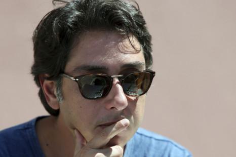 Intervista a Miguel Gomes