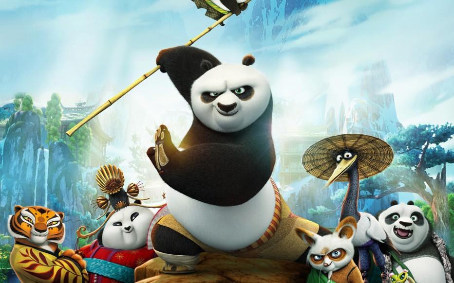kung-fu-panda-3-2016-carloni-04.jpg