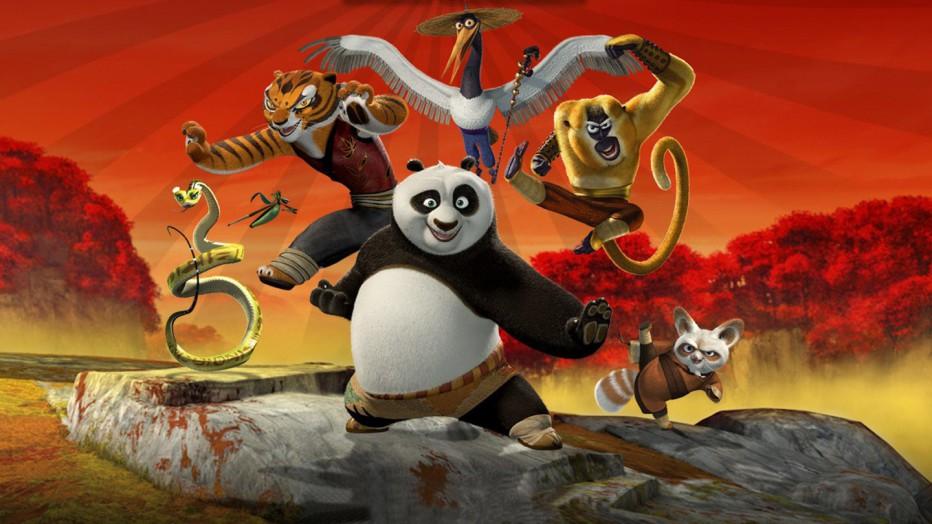 kung-fu-panda-3-2016-carloni-10.jpg