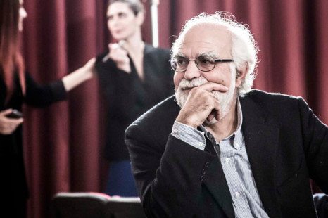 Intervista a Stefano Rulli