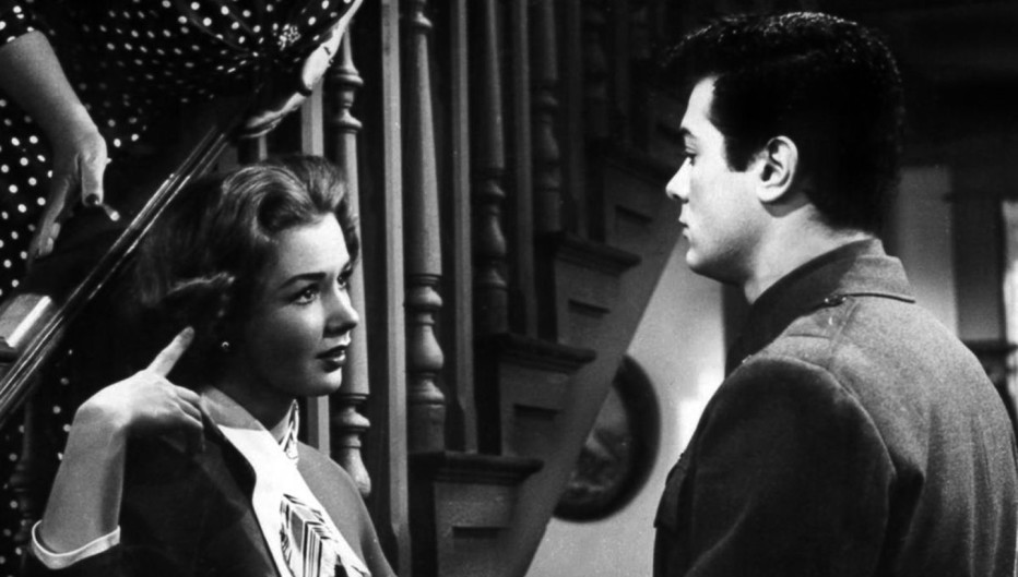 Non-c----posto-per-lo-sposo-1952-Douglas-Sirk-002.jpg