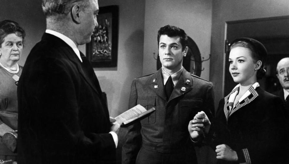 Non-c----posto-per-lo-sposo-1952-Douglas-Sirk-004.jpg