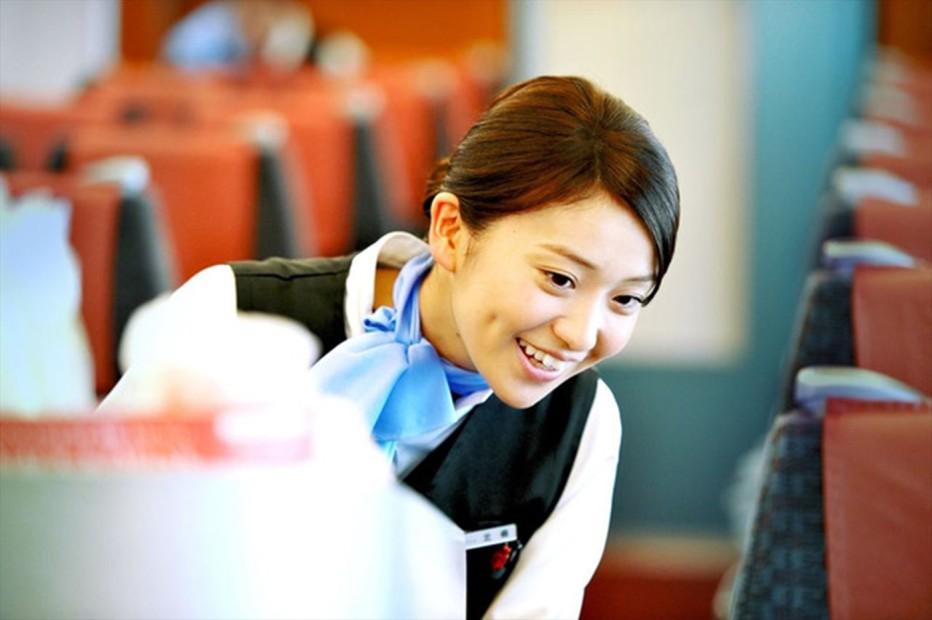 Round-Trip-Heart-2015-yuki-tanada-01.jpg