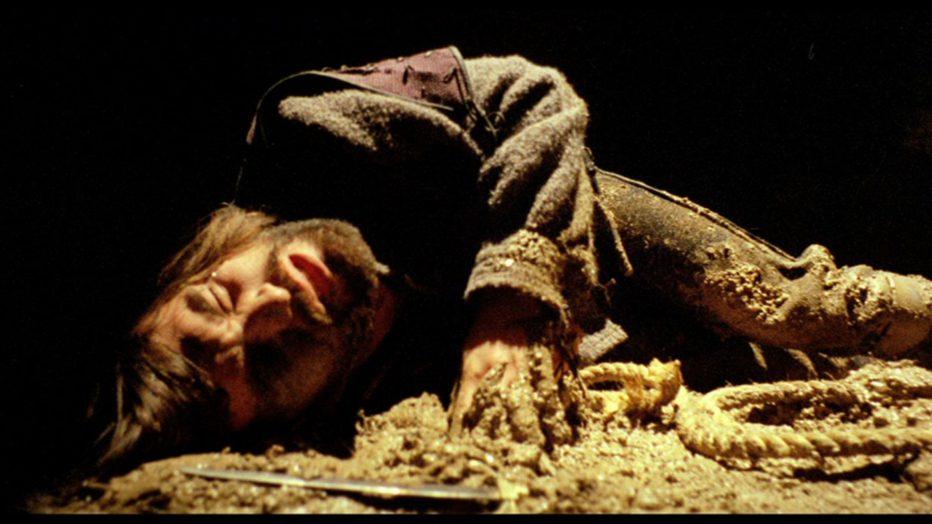 addio-fratello-crudele-1971-giuseppe-patroni-griffi-003.jpg