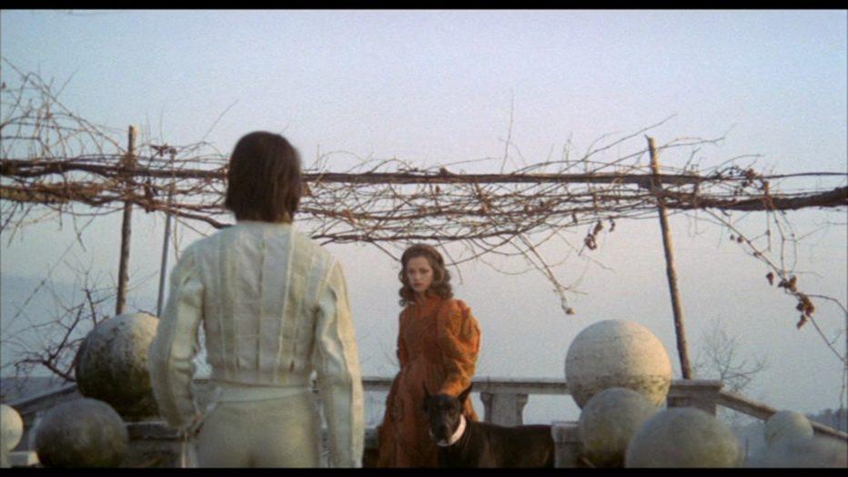 addio-fratello-crudele-1971-giuseppe-patroni-griffi-004.jpg