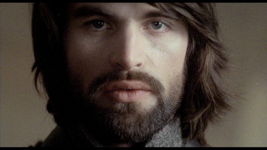 addio-fratello-crudele-1971-giuseppe-patroni-griffi-012.jpg