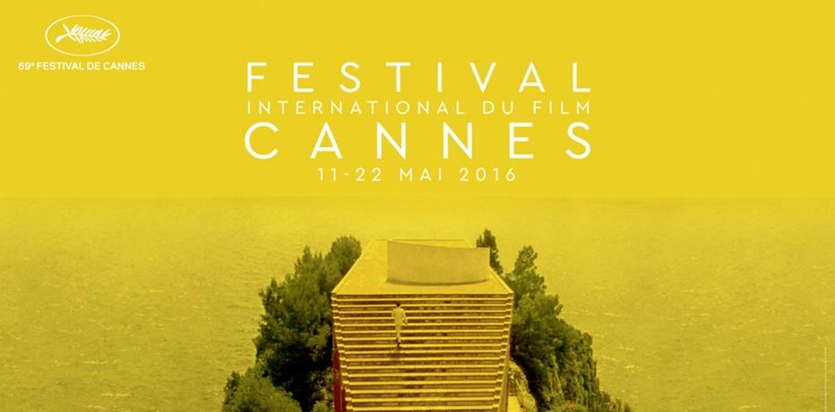 Svelata la selezione di Cannes 2016
