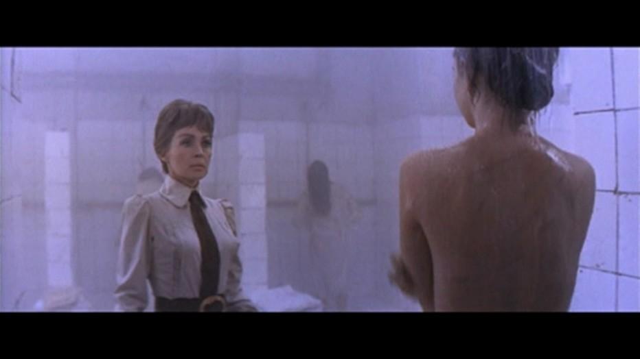 gli-orrori-del-liceo-femminile-1970-Narciso-Ib----ez-Serrador-006.jpg