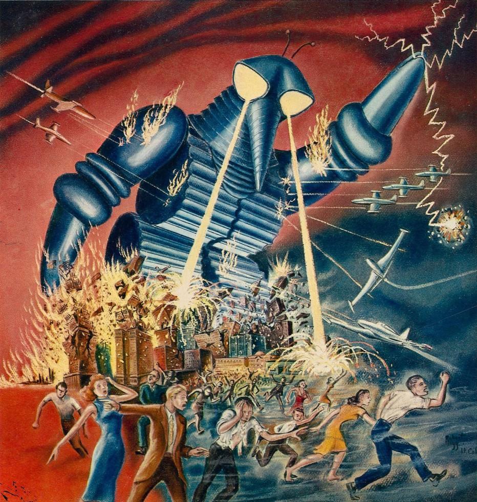 i-misteriani-1957-the-mysterians-ishiro-honda-02.jpg