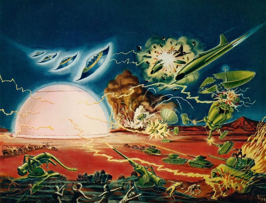 i-misteriani-1957-the-mysterians-ishiro-honda-03.jpg