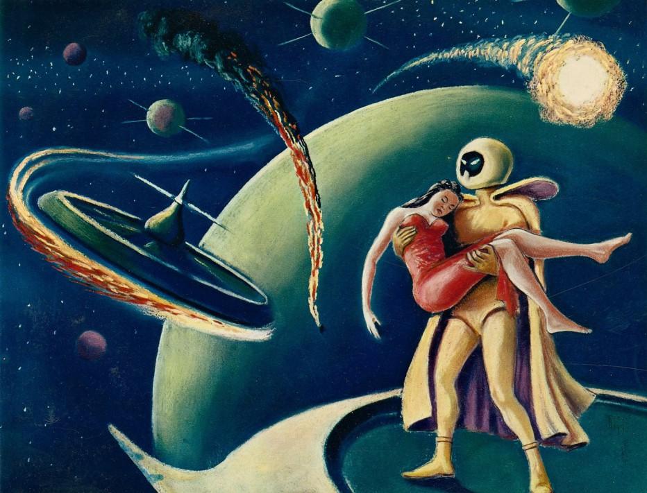 i-misteriani-1957-the-mysterians-ishiro-honda-04.jpg