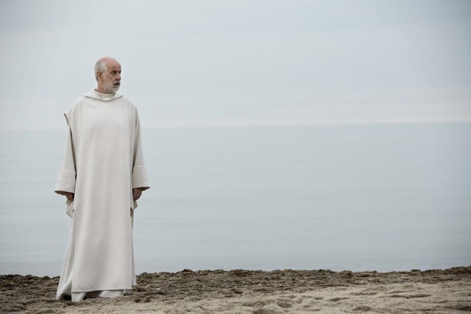 le-confessioni-2016-Roberto-And---016.jpg
