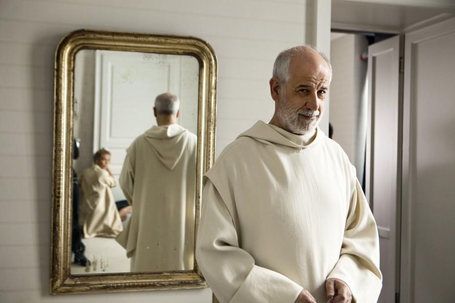 le-confessioni-2016-Roberto-And---025.jpg