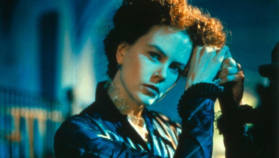 ritratto-di-signora-1996-Jane-Campion-003.jpg