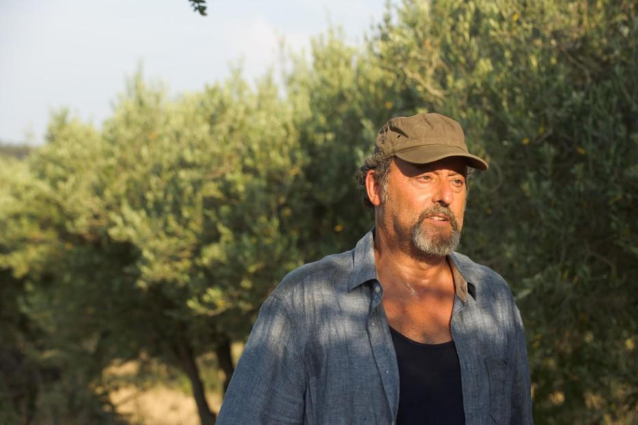 un-estate-in-provenza-2014-Rose-Bosch-014.jpg
