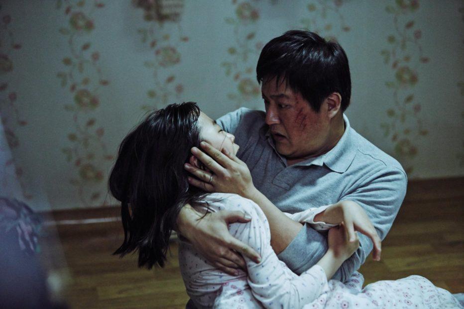 The-Wailing-2016-Goksung-Na-Hong-jin-01.jpg