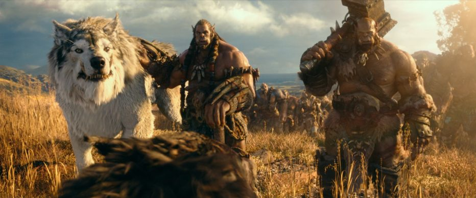 Warcraft-Linizio-2016-Duncan-Jones-16.jpg