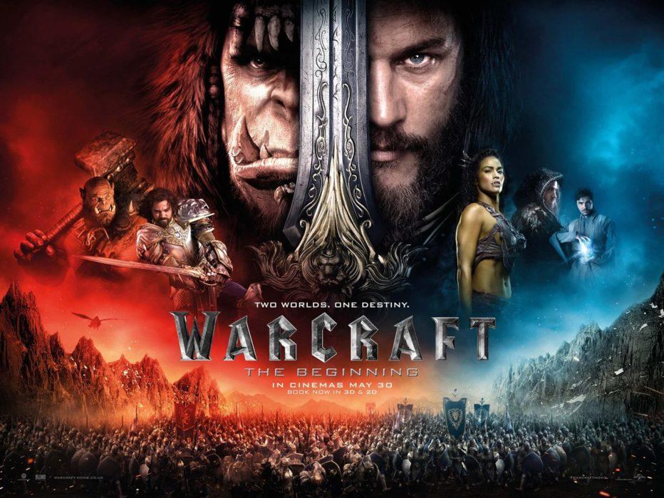 Warcraft-Linizio-2016-Duncan-Jones-17.jpg