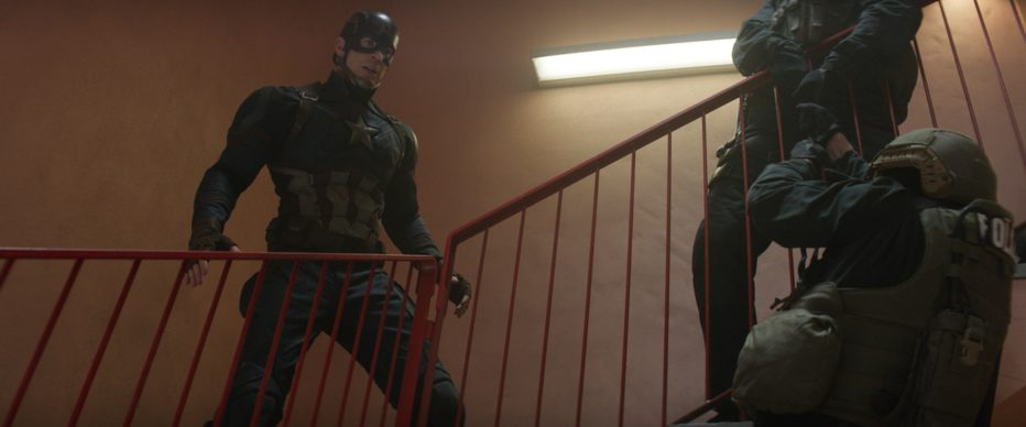 captain-america-civil-war-2016-anthony-russo-joe-russo-02.jpg