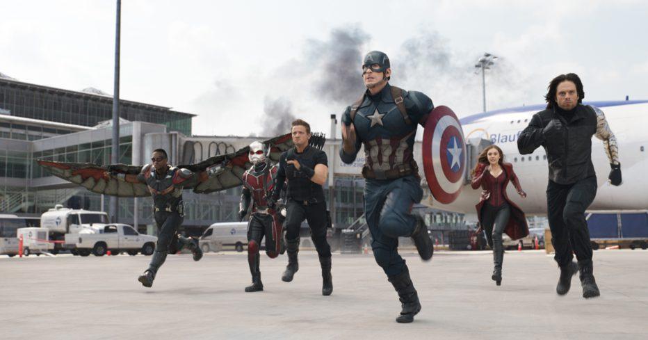 captain-america-civil-war-2016-anthony-russo-joe-russo-07.jpg