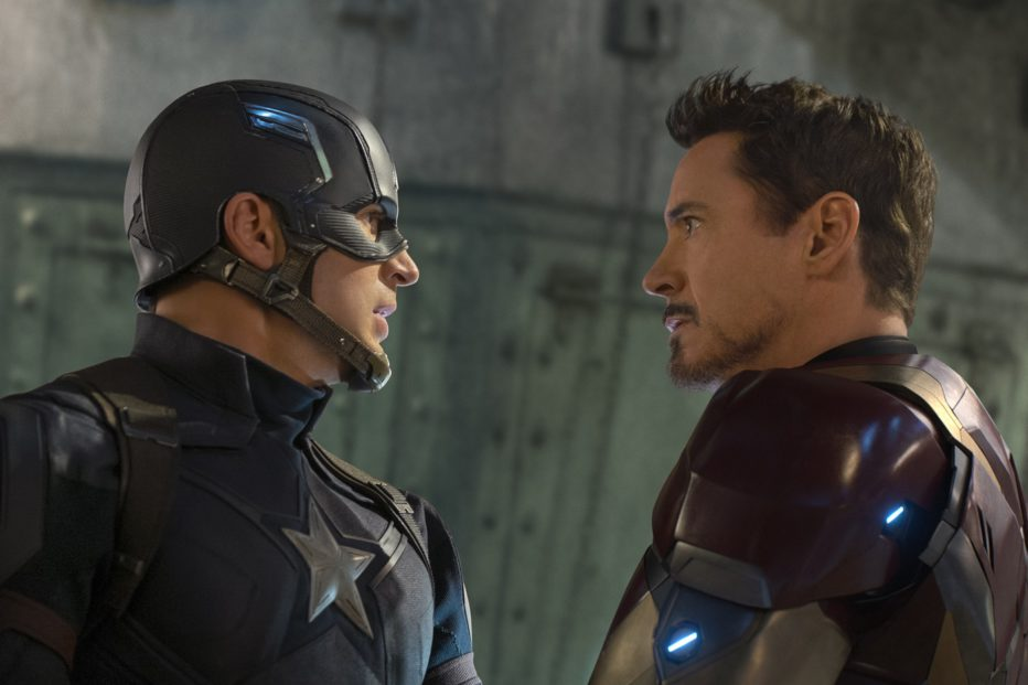 captain-america-civil-war-2016-anthony-russo-joe-russo-22.jpg