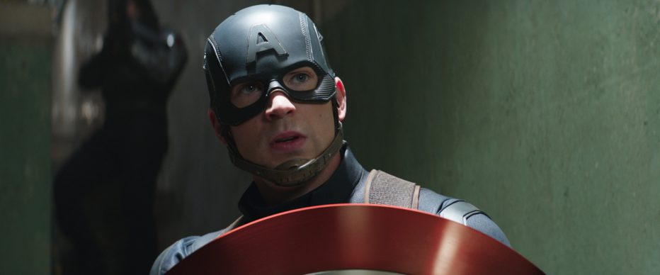 captain-america-civil-war-2016-anthony-russo-joe-russo-32.jpg