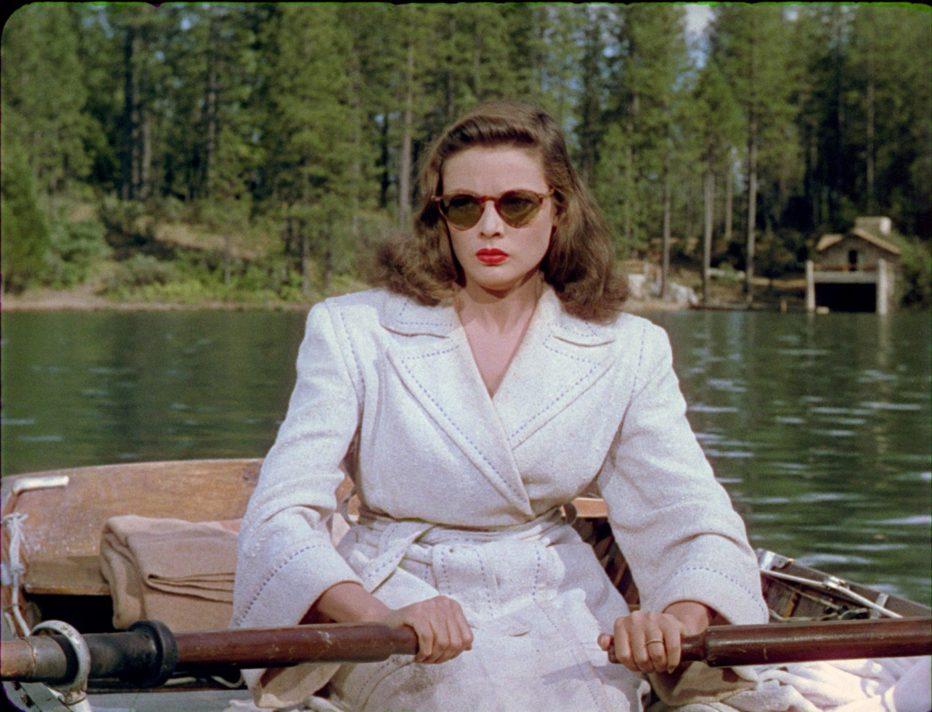 femmina-folle-1945-john-m-stahl-007.jpg