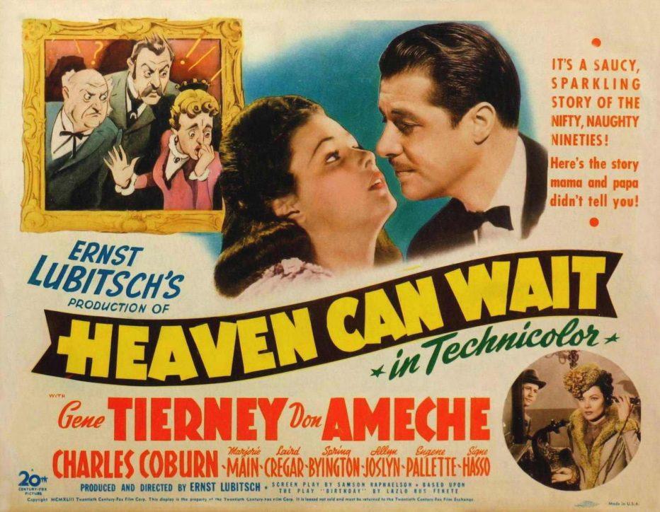 il-cielo-puo-attendere-1943-heaven-can-wait-lubitsch-07.jpg