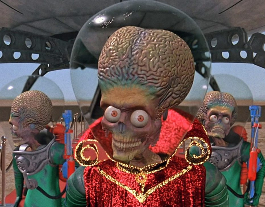 mars-attacks-1996-tim-burton-01.jpg