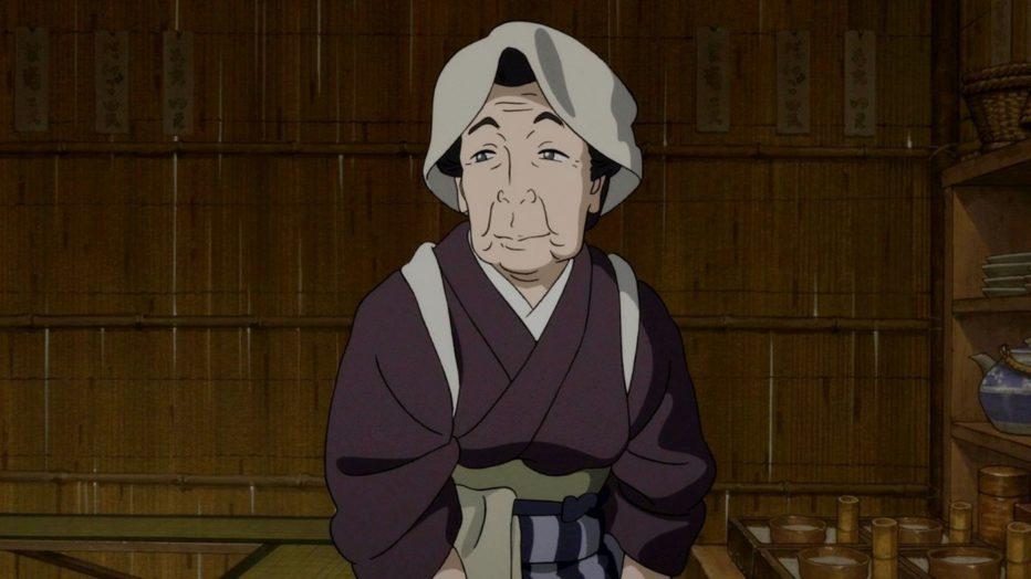 miss-hokusai-2015-Keiichi-Hara-035.jpg