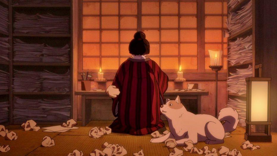 miss-hokusai-2015-Keiichi-Hara-050.jpg