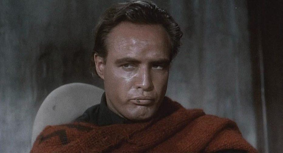 one-eyed-jacks-1961-marlon-brando-004.jpg