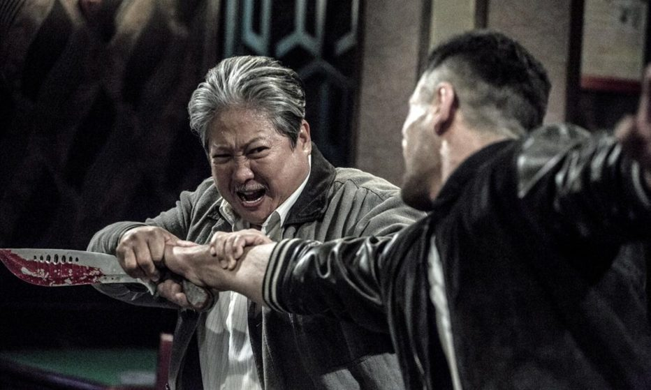 the-bodyguard-2016-sammo-hung-004.jpg