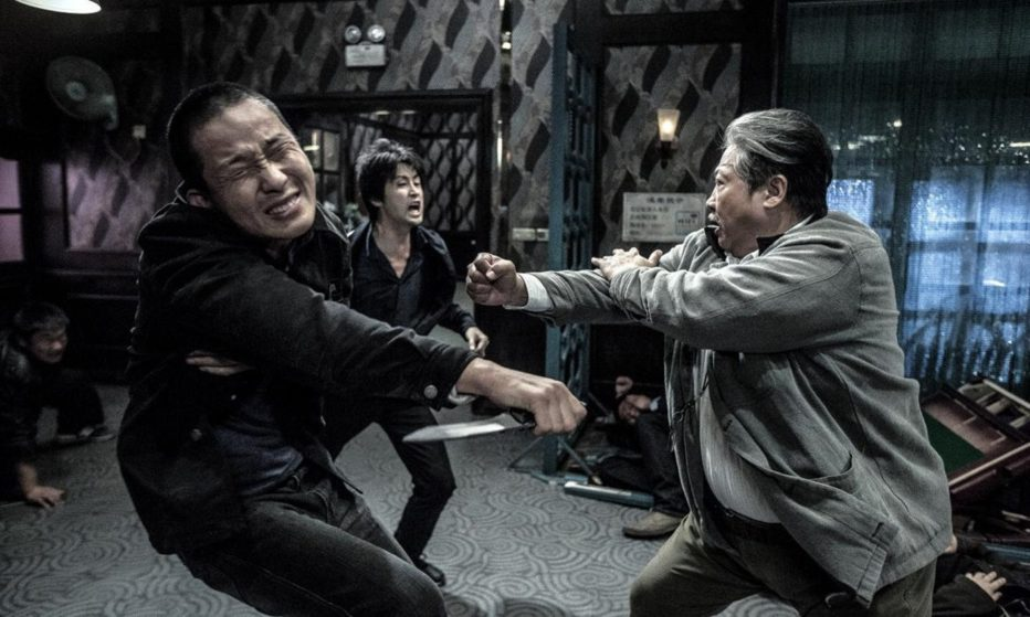 the-bodyguard-2016-sammo-hung-005.jpg