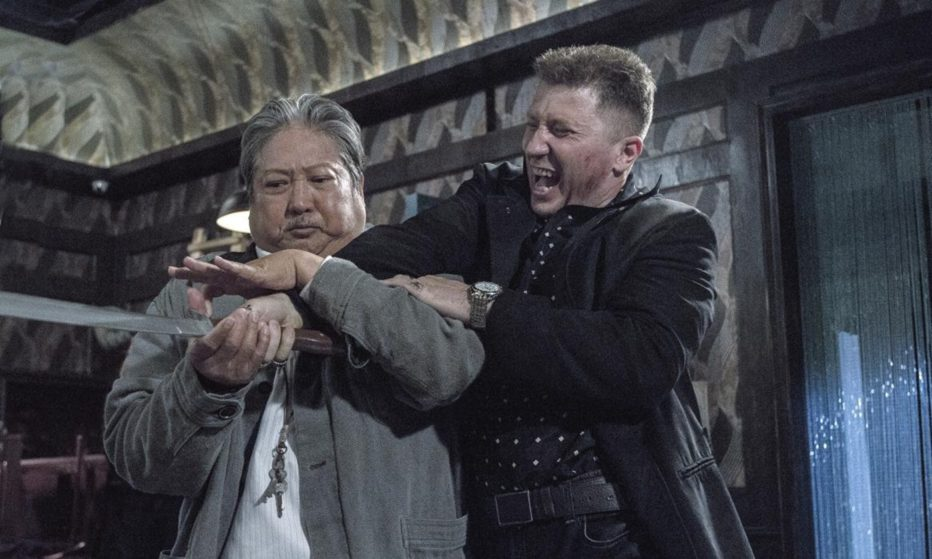the-bodyguard-2016-sammo-hung-011.jpg